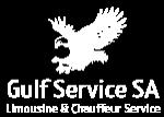 logo-footer-gulf